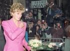 """Prințesa Diana acceptase rolul principal în """"The Bodyguard 2"""", înainte să moară! Ce l-a întrebat pe Kevin Costner"""