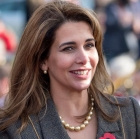 Prințesa Dubaiului și-ar fi înșelat soțul șeic! Bodyguardul ei englez ar fi cauza fugii în Londra