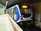 Probleme la Metrou. Sute de călători au rămas blocați în stații