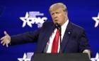 Procuratura din New York a deschis o anchetă penală asupra Trump Organization