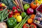 Programul de guvernare pentru legume gustoase și sănătoase pentru români da roade