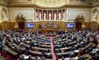 Proiect adoptat tacit de Senat: Închisoare pentru promovarea practicilor antițigăniste