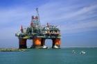 PSD amendează legea offshore în sensul dorit de petrolişti. Sunt şanse mari să se scoată gazele din Marea Neagră
