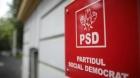 """PSD: """"Iohannis trebuie să înțeleagă mesajul votului. Deciziile liberalilor au generat un haos inutil!"""""""