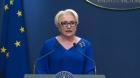 PSD negociaza in forta pentru o majoritate parlamentara