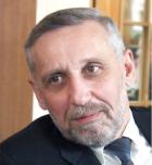 """Pseudo-dizidentul Dinescu și """"noua"""" șobolaniadă"""
