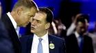 Puciul din PNL dejucat de Iohannis! Președintele l-a sunat pe Sighiartău pentru a-l salva pe Orban