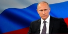 """Putin i-a avertizat pe Merkel si Macron ca e """"inacceptabil"""" sa intervina in problema din Belarus"""