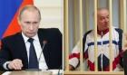 """Putin îl numeşte pe fostul spion Serghei Skripal un """"ticălos şi un trădător"""""""