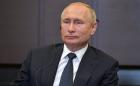 Putin: Puterea în Republica Moldova a fost uzurpată de oligarhi. Îi vom susţine pe Igor Dodon şi partenerii săi