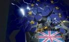 Răsturnare de situație în Marea Britanie. Theresa May șochează Europa
