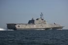 Rachetele Rusiei, în Marea Neagră: Nave militare ruse au utilizat rachete Kalibr în cursul unui exerciţiu