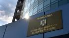 Raportul Inspecţiei Judiciare pe dosarele DNA: Informaţiile au ajuns la unităţi militare din cadrul SRI