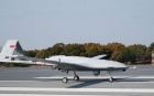"""Reacţia Moscovei după apariţia dronelor turceşti în Donbas: """"Nu avem motive de sărbătoare"""""""