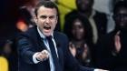 Reactia lui Emmanuel Macron dupa ce Iranul a anuntat depasirea limitei de imbogatire cu uraniu