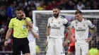 Real Madrid a suferit o grea umilinta! A fost eliminata de AJAX