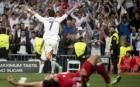 Real Madrid - Bayern Munchen 4-2 după prelungiri. Spaniolii s-au calificat în semifinalele Ligii Campionilor