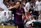 Real Madrid, învinsă din nou de FC Barcelona