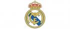 Real Madrid, prima înfrângere din noul mandat al lui Zidane
