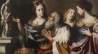 Recorduri sexuale consemnate în istorie, dintre cele mai scandaloase la vremea lor