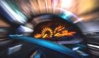 Reguli noi pentru şoferi de la Uniunea Europeană: Toate maşinile noi ar trebui să aibă limitatoare de viteză din 2022