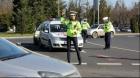 Restricţii de trafic în Bucureşti în weekend. În ce zone vor fi manifestaţii, întreceri sportive şi evenimente cultural