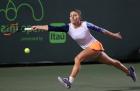 """Revenire pentu Simona Halep! Românca s-a calificat în """"sferturile"""" turneului de la Miami"""
