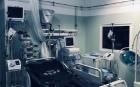 """Revolta unui medic de la """"Witting"""": Un manager susţinut politic decide cine trăieşte sau moare!"""