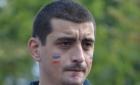 Rezultatul apelului lui George Simion: Peste 15.000 de români s-au înscris în AUR în ultimile 24 de ore!