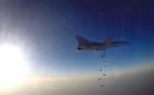 RIA: Rusia decide să plaseze bombardiere cu capacităţi nucleare în Crimeea ca răspuns la sistemul anti-rachetă american din România