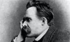 Richard Cocks: Nietzsche, sfantul diabolic al acceptarii
