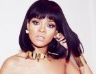 Rihanna şi-a dat în judecată tatăl pentru că a folosit numele familiei înregistrat de ea ca brand
