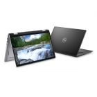RISE - programul prin care Dell Technologies susține distribuitorii autorizați din Europa, Orientul Mijlociu și Africa