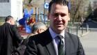 Robert Negoita e-n corzi! DNA ancheteaza toate contractele de amenajari de parcari si spatii verzi ale primariei Sectorului 3, pe unde s-au sifonat zeci de milioane de euro