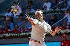 Roger Federer, eliminat în sferturile de finală de la US Open