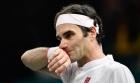 Roger Federer o face praf pe Serena Williams! Reactia lui este extrem de dura