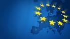 Românii și ceilalți europeni se așteaptă la destrămarea UE în 20 de ani