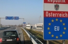 Românii nu mai pot intra în Austria fără testul SARS-COV-2