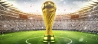 Romania ar putea gazdui meciuri din cadrul Campionatului Mondial de Fotbal! Anuntul a fost facut cu putin timp in urma