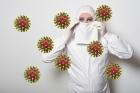 Romanii care se intorc din regiunile italiene unde s-au inregistrat cazuri de coronavirus vor sta 14 zile in carantina