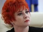 Roscata lui Stroe. Procurorul militar Dorina Danielescu, consiliera ministrului Transporturilor