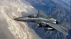 Rusia anunță oficial cum va interveni dacă Siria va fi atacată