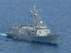 Rusia bate în retragere: Navele militare ruse au părăsit o bază din Siria de teama unui atac al Statelor Unite