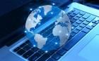 Rusia plănuieşte să se deconecteze de la internet