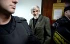 Rusia. Un istoric aflat pe urmele crimelor lui Stalin a fost condamnat la închisoare