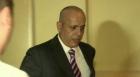 Said Baaklini isi recunoaste vina in fata procurorilor DNA si-l infunda pe miliardarul Ioan Niculae