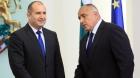 Scandal imens in Bulgaria cu bataie la UE si PPE: Presedintele Radev a făcut apel la Comisia Europeană să ia măsuri ferme împotriva premierului Borisov