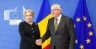 Scandal imens la summitul lui Klaus Iohannis