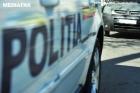 Scandal izbucnit într-un bar din Dâmboviţa. Un bărbat a fost tăiat la gât