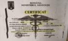 Scandal la Ministerul Sănătății: Șeful Comisiei de Nefrologie din România a devenit medic primar printr-un fals grosolan